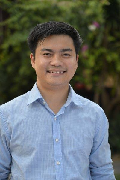 Nguyen Quoc Anh